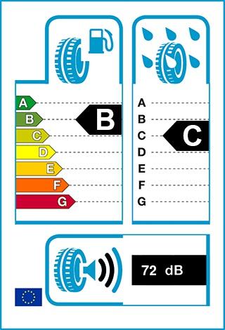 Kumho HP91 Crugen XL 245/50 R19 105W
