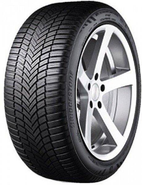 Bridgestone A005 XL 195/55 R20 95H