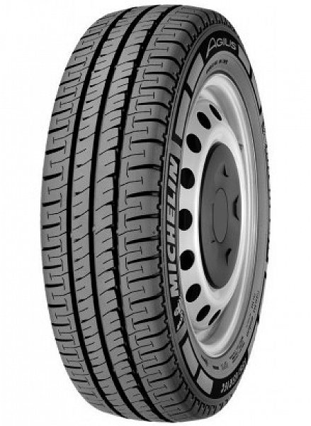 Michelin Agilis+ Grnx 205/65 R16C 107T