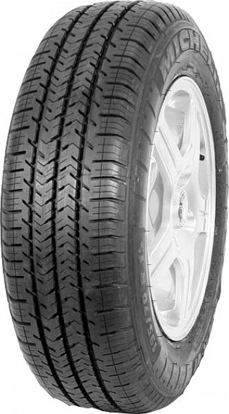 Michelin Agilis 51 DM 215/65 R16C 106T