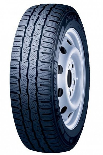 Michelin Agilis Alpin 195/75 R16C 107R