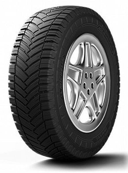 Michelin Agilis Crossclimate 195/75 R16C 107R