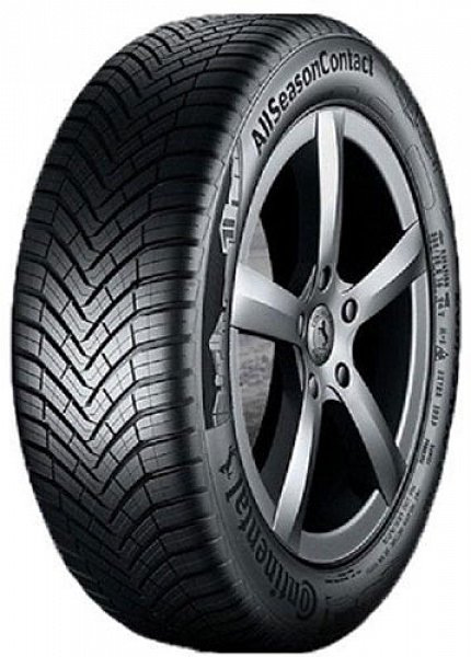 Continental AllSeasonContact XL 175/65 R14 86H