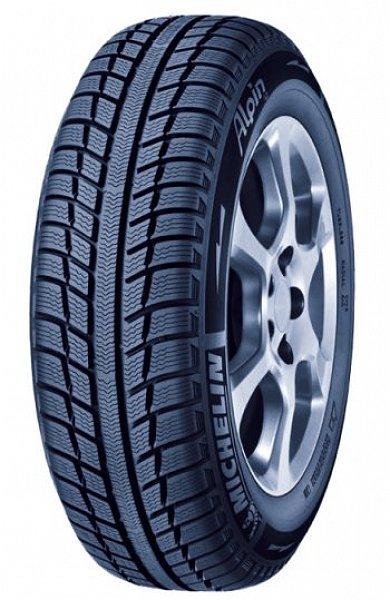 Michelin Alpin A3 185/70 R14 88T