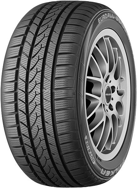Falken AS200 XL 225/45 R17 94V
