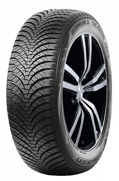 Falken AS210 XL MFS 225/45 R18 95V