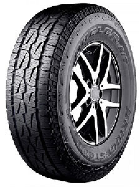 Bridgestone AT001 XL 235/75 R15 109T XL