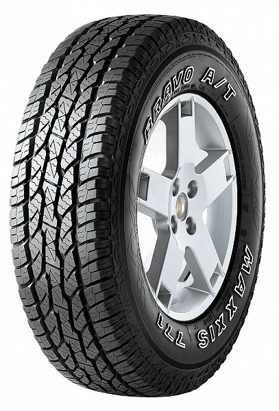 Maxxis AT771 265/70 R17 115S