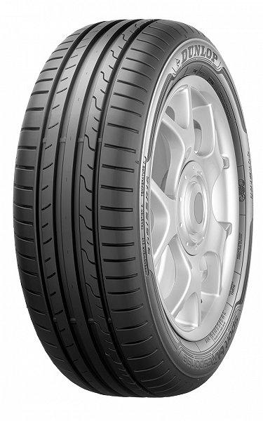 Dunlop BluResponse XL 215/55 R16 97H