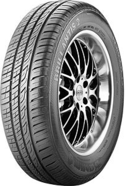 Barum Brillantis 2 SUV XL FR 225/60 R18 104H
