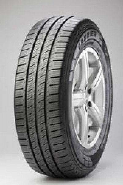 Pirelli Carrier All Season 225/65 R16C 112R