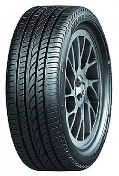 Goalstar CatchPower XL 245/40 R19 98W
