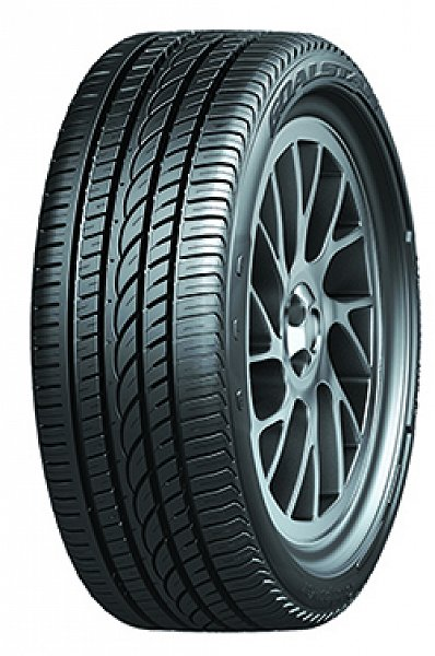 Goalstar tchpower SUV XL 275/55 R20 117V