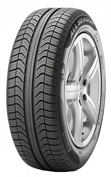 Pirelli Cinturato All Season MS 175/65 R14 82T