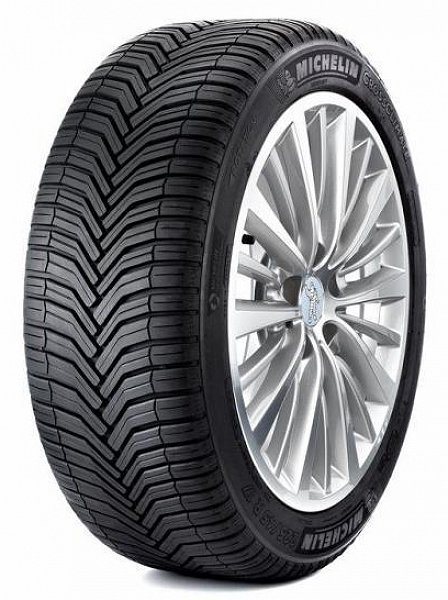 Michelin CrossClimate XL 185/60 R14 86H