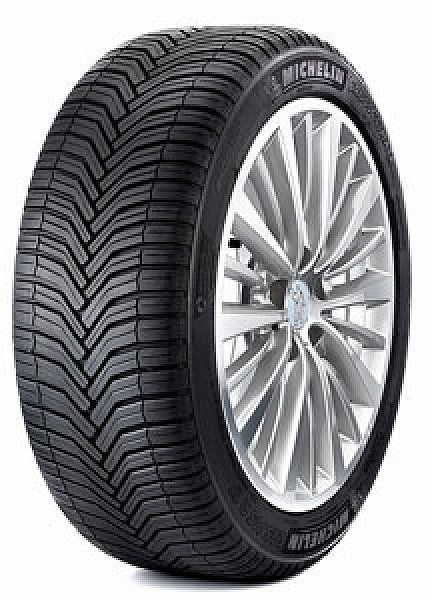 Michelin CrossClimate+ XL 225/45 R17 94W