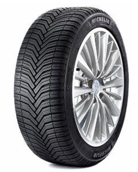 Michelin CrossClimate SUV AO 235/60 R18 103V
