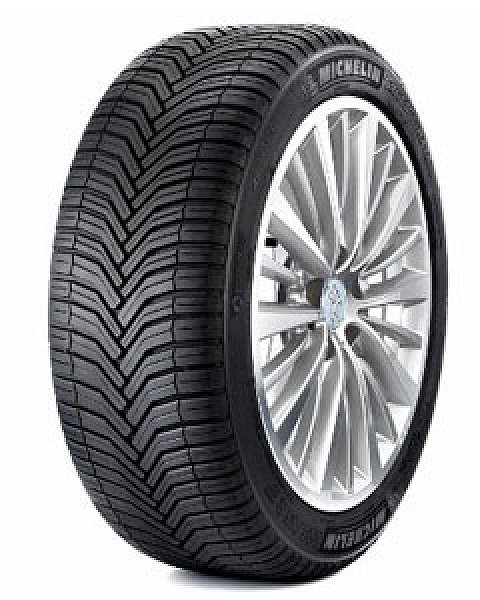 Michelin CrossClimate SUV XL 215/65 R16 102V (21565R16VCCLSX)