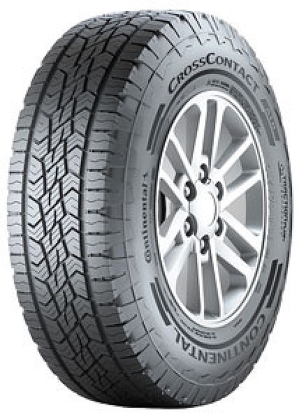 Continental CrossContact ATR XL FR 205/80 R16 104H