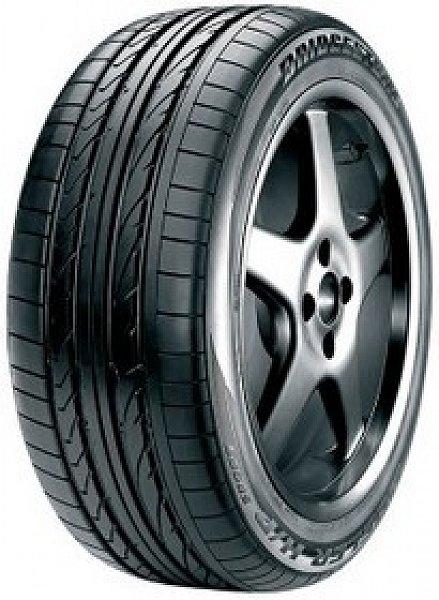 Bridgestone D-Sport * 225/50 R17 94V
