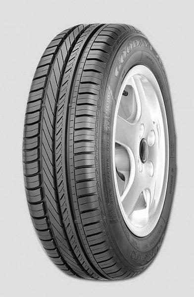 Goodyear Duragrip VW1 185/60 R15 84H