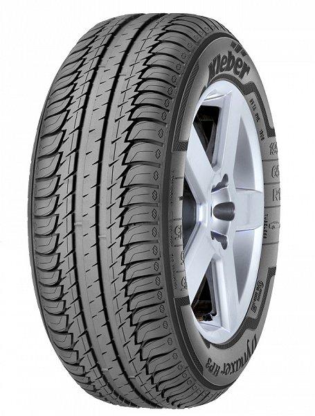 Kleber Dynaxer HP3 185/65 R15 88T letné pneumatiky