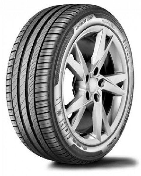 KLEBER 225/40R18 92W DYNAXER UHP letné pneumatiky