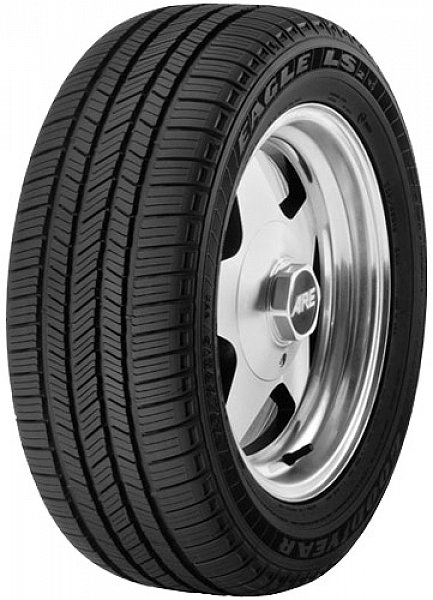 Goodyear Eagle LS2 XL N1 275/45 R20 110V