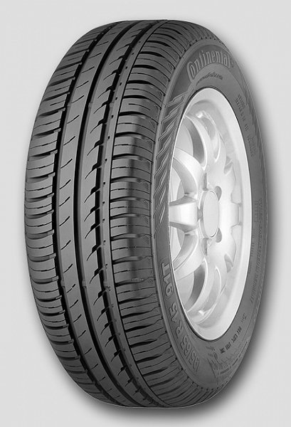 Continental EcoContact3 165/70 R14 81T