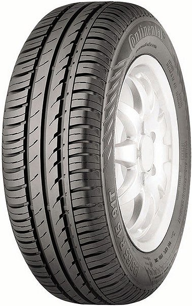 Continental EcoContact 3 XL 175/65 R14 86T