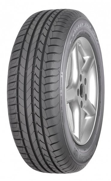 Goodyear EfficientGrip * ROF FP 205/50 R17 89W