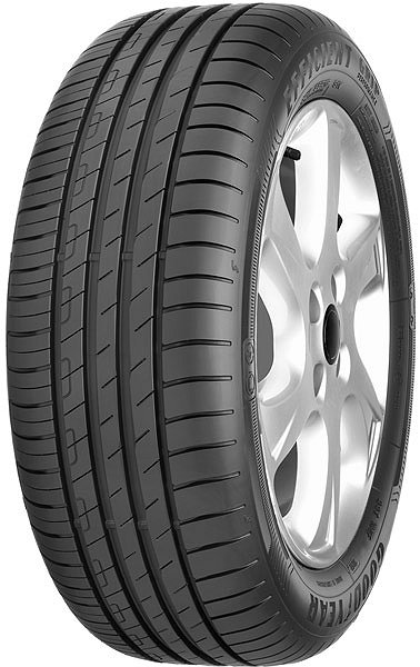 Goodyear EfficientGrip Performance 215/60 R16 95V