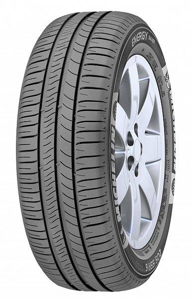 Michelin Energy Saver+ Grnx 185/55 R16 83V