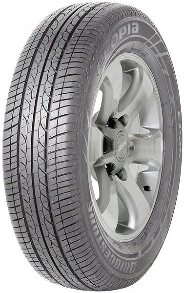 Bridgestone EP25 DM 185/65 R15 88T