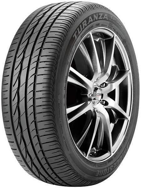 Bridgestone ER300A * RFT 205/60 R16 92W