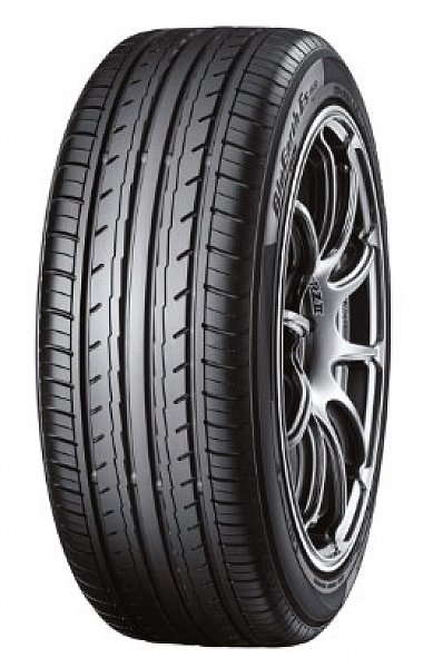 Yokohama ES32 Bluearth 195/65 R15 91H