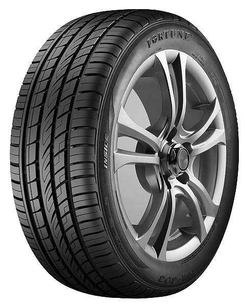 Fortune FSR303 XL 235/60 R18 107V