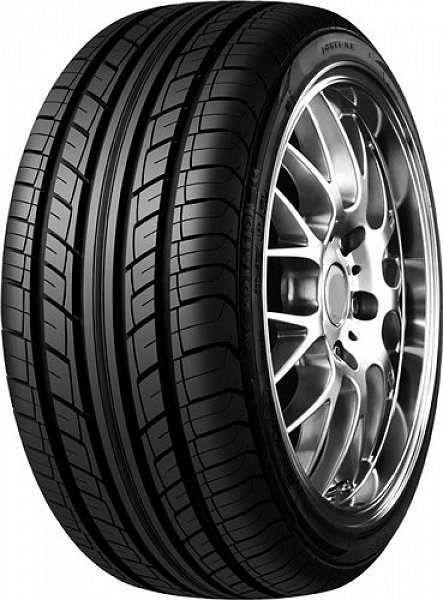 Fortune FSR5 XL 215/40 R17 87W