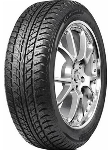 Fortune FSR9 XL 225/55 R16 99V