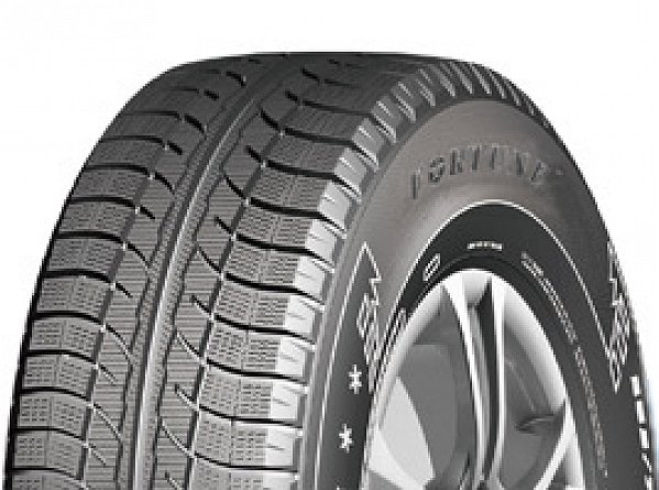 Fortune FSR902 XL 175/70 R13 86T