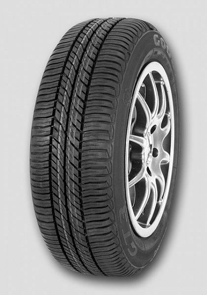 Goodyear GT3 DM 185/65 R15 88T