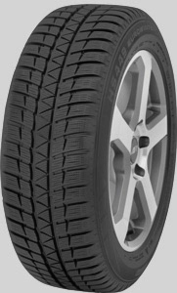 FALKEN HS449 MFS  (Lexus) 245/40 R21 96V RUNFLAT zimné pneumatiky