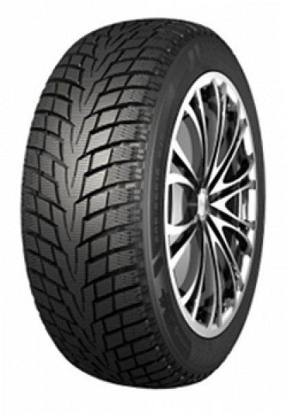 NANKANG ICE-1 155/70 R19 84Q  zimné pneumatiky