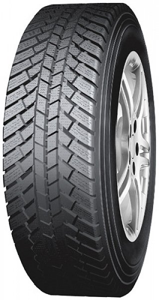 Infinity INF-059 205/65 R16C 107R