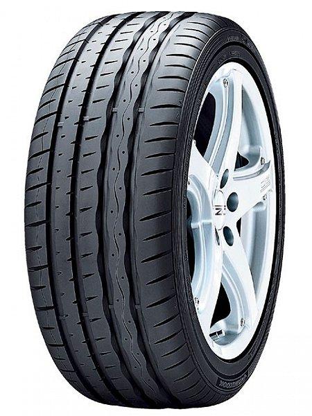 HANKOOK 245/30ZR21 (91Y) S1 EVO letné pneumatiky