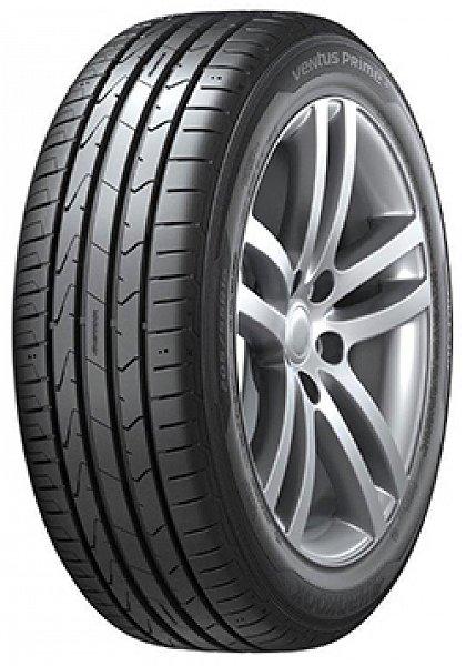 HANKOOK 195/55R20 95H VENTUS PRIME3 K125 letné pneumatiky