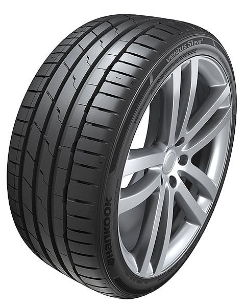 Hankook K127 VentusS1 Evo3 XL 225/45 R17 94Y