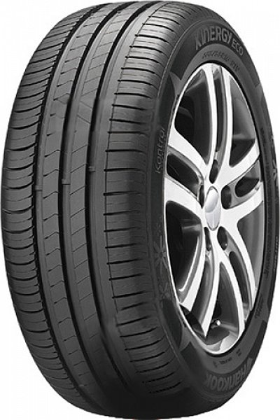 Hankook K425 Kinergy Eco 165/60 R14 75H