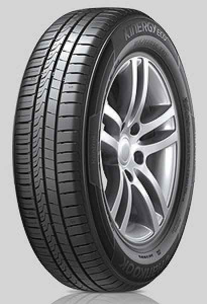 Hankook K435 Kinergy Eco2 205/55 R16 91H