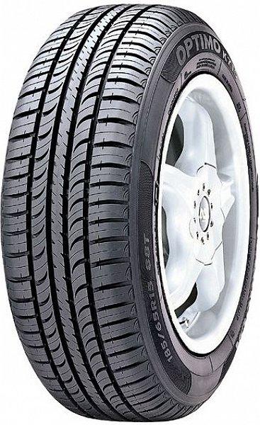 HANKOOK 135/80R13 70T OPTIMO K715 letné pneumatiky